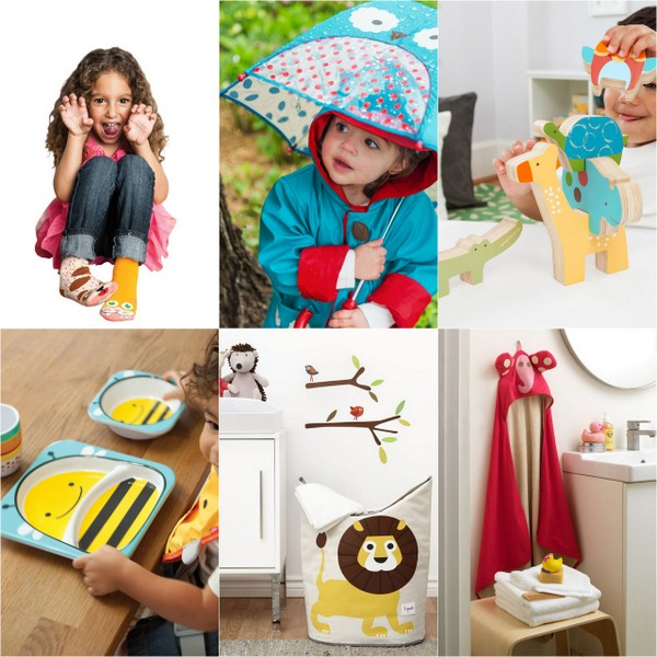 Trend Addictions For Children