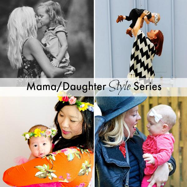 mama series 3