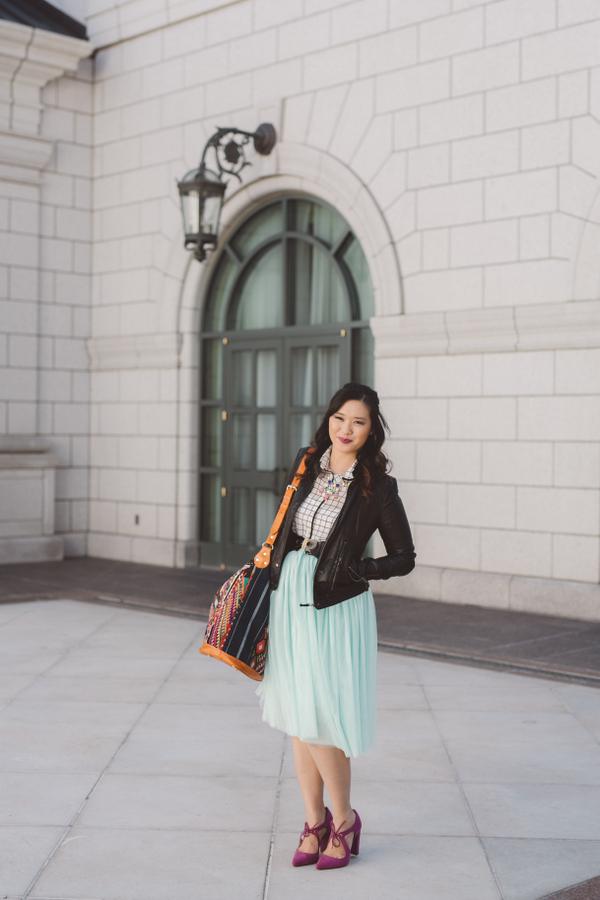 Alt Summit blogger conference Salt Lake City 2015-3849
