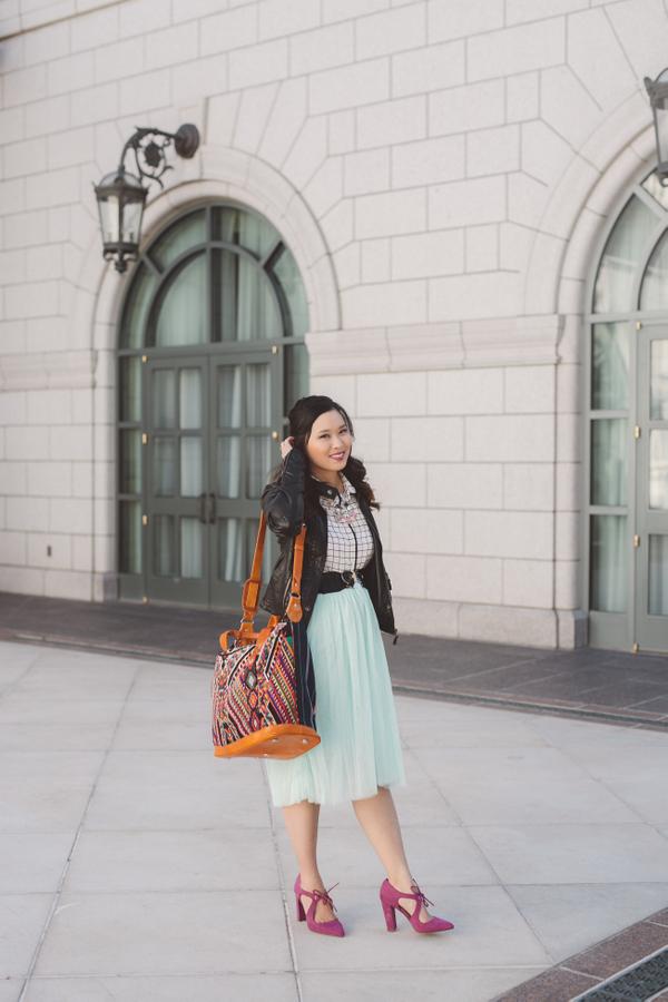 Alt Summit blogger conference Salt Lake City 2015-3852