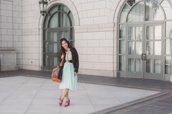 Alt Summit blogger conference Salt Lake City 2015-3866