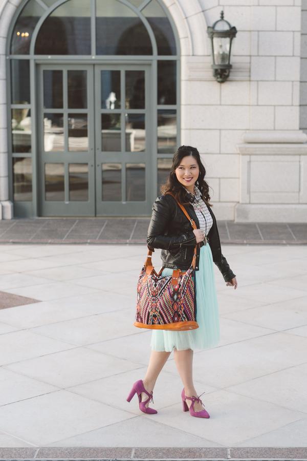 Alt Summit blogger conference Salt Lake City 2015-3935