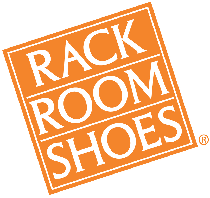rackroomshoes