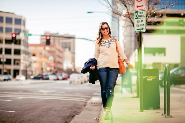 sandyalamode-street-outfit1