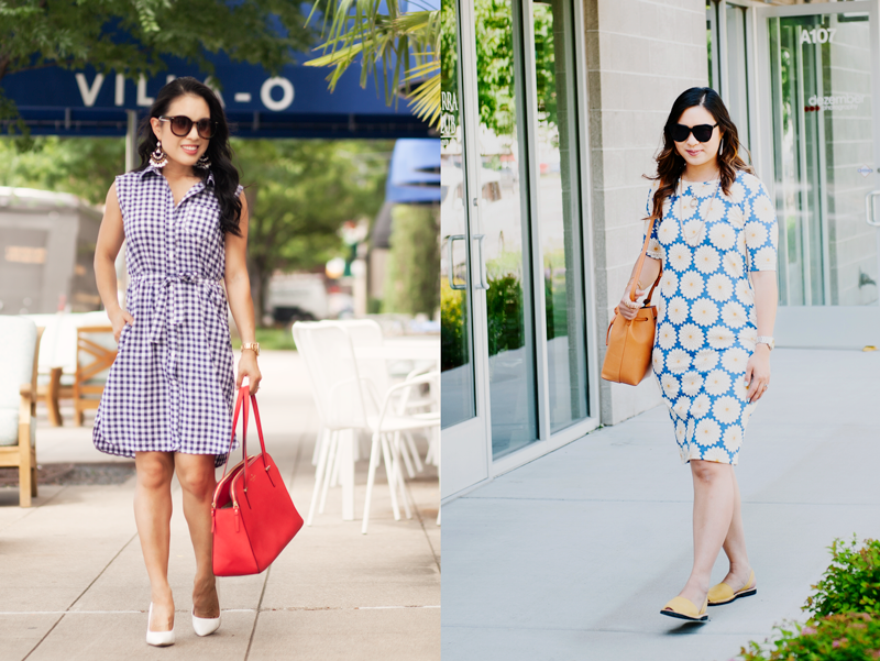 on trend tuesdays linkup cute and little and sandy a la mode