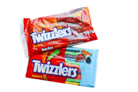 twizzlers summer