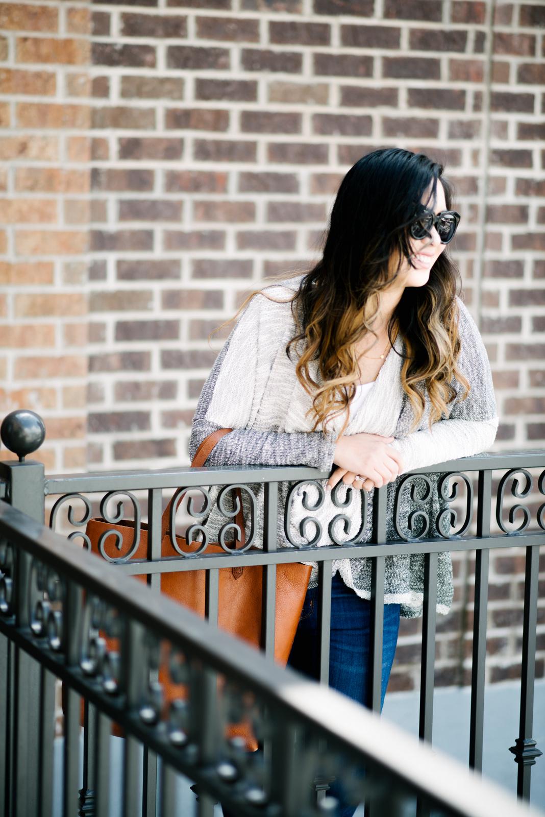 Become a stylist with La Senorita Jolie