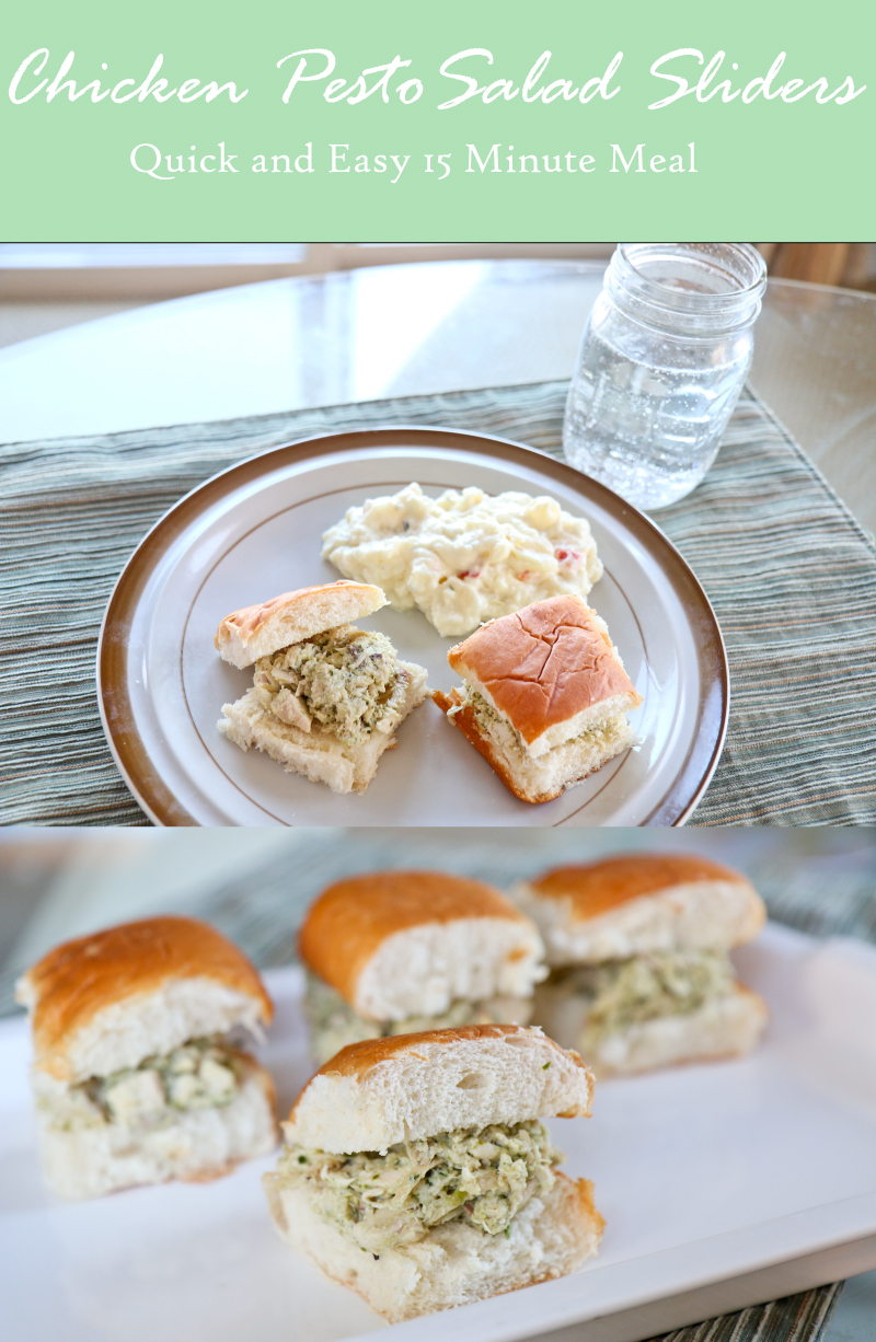chicken-pesto-salad-sliders-recipe-and-meal