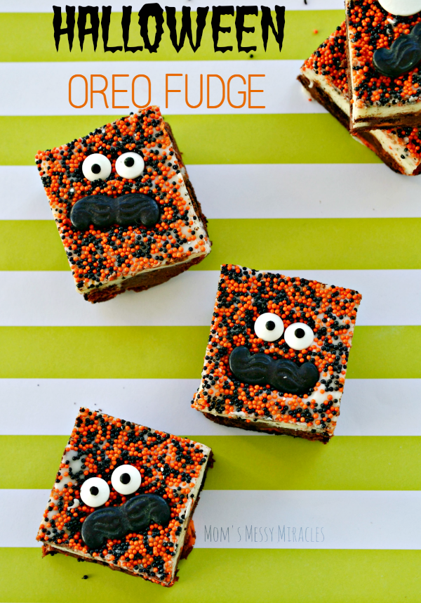 Halloween-Oreo-Fudge