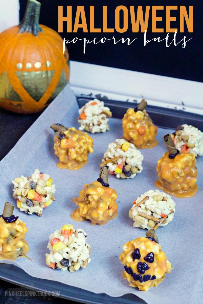 Halloween-Popcorn-Balls-1