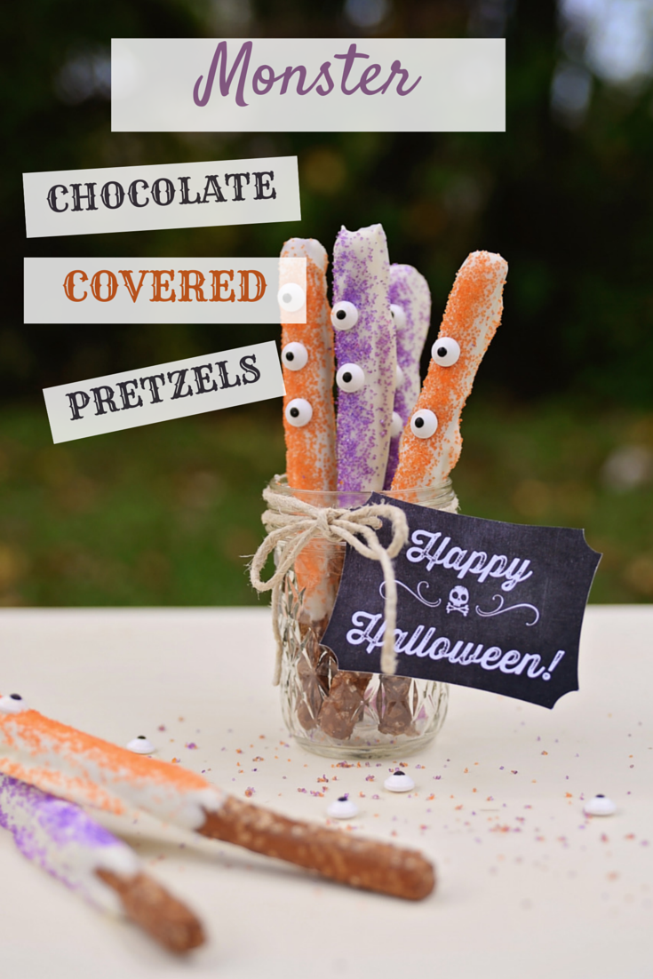 Monster-Chocolate-Covered-Pretzels-