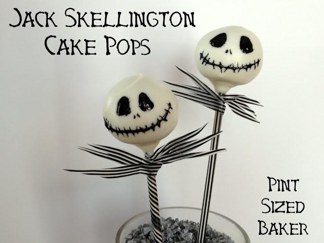 PS Jack S. Cake Pops (11)