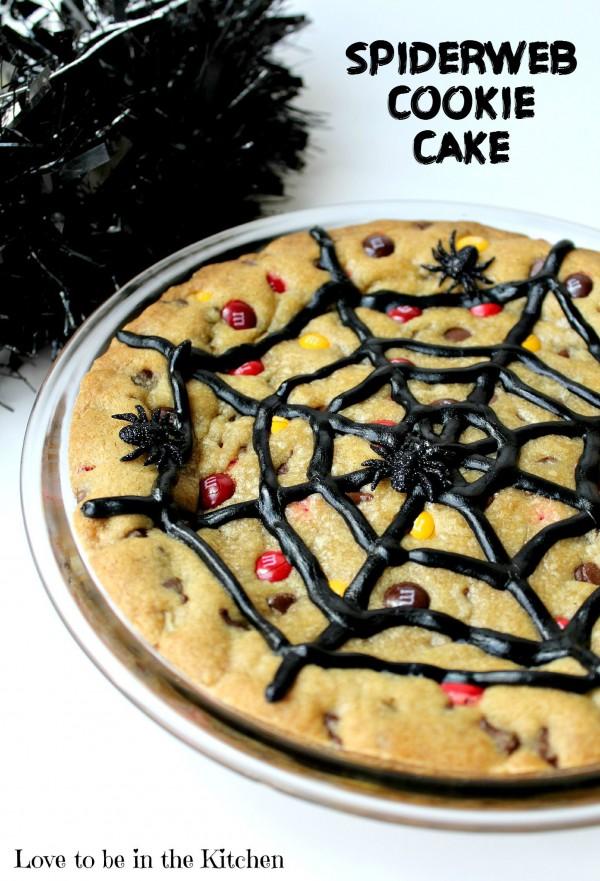Spiderweb-Cookie-Cake6-e1442453231281