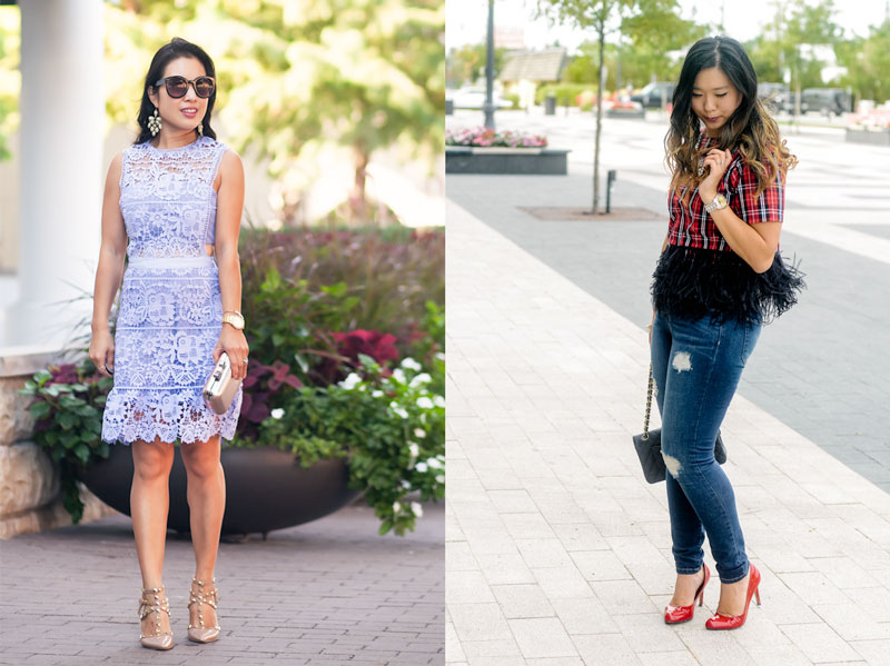 on trend tuesdays linkup with cute and little and sandyalamode 10-5-15