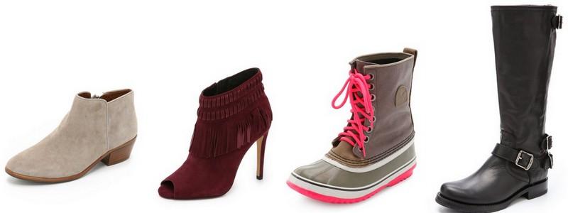 shopbop boots