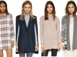 shopbop cupcakes and cashmere