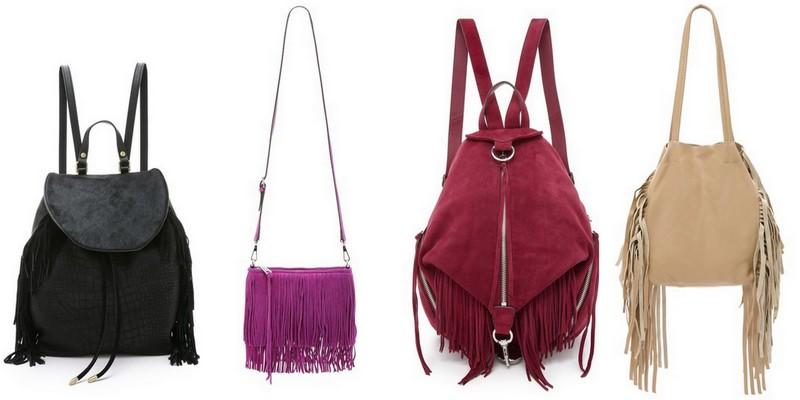 shopbop fringe bags