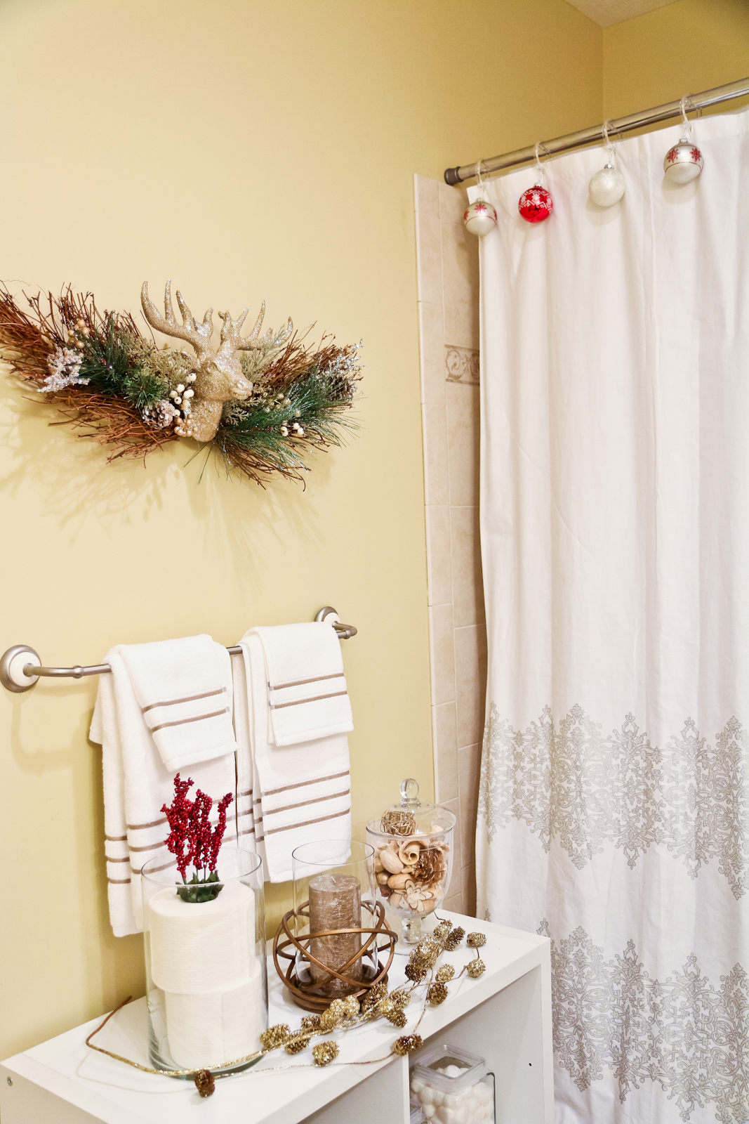 5 Tips To Prepare Your Home For Holiday Guests
