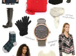 SALM Shopbop sale picks Nov 2015