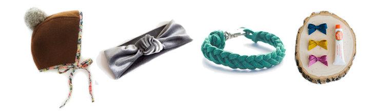 girls accessories black friday sales