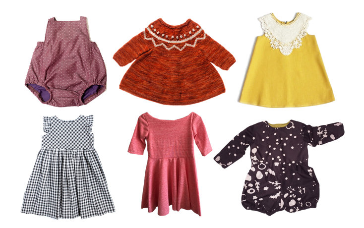 girls clothing black friday sales