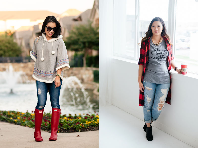 on trend tuesdays linkup 11-24-15