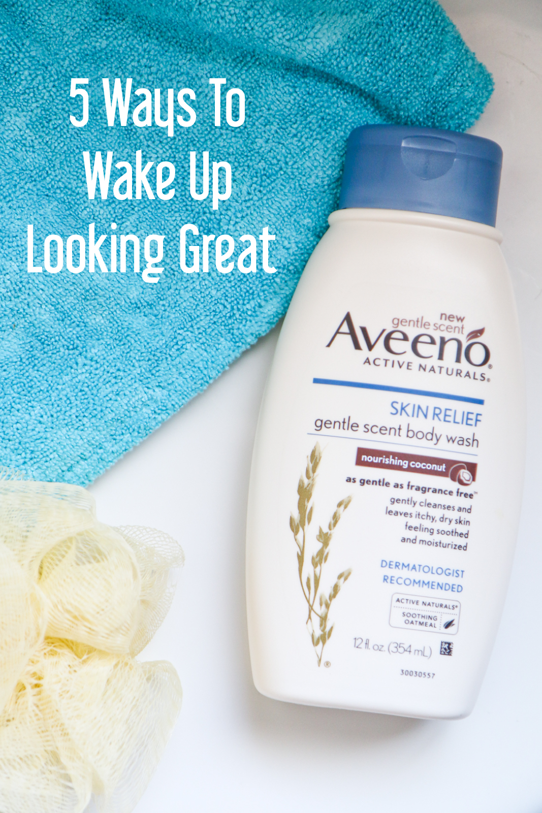 5-ways-to-wake-up-looking-great