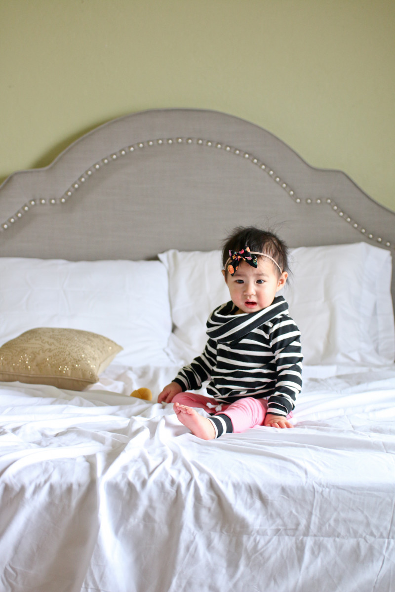 Cool Baby Clothes from Cute Little Babes + Giveaway ...