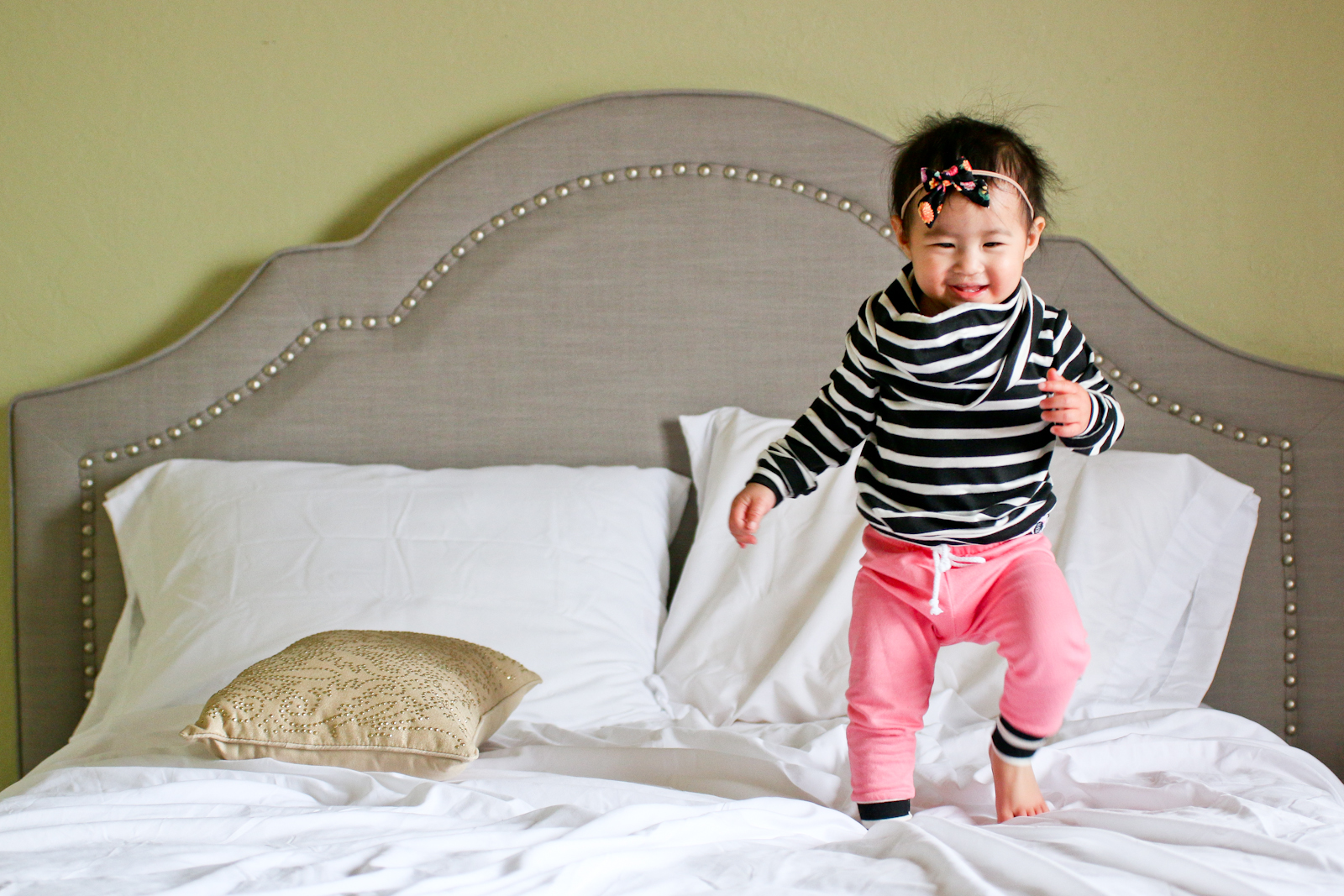 Cool baby clothes from Cute Little Babes
