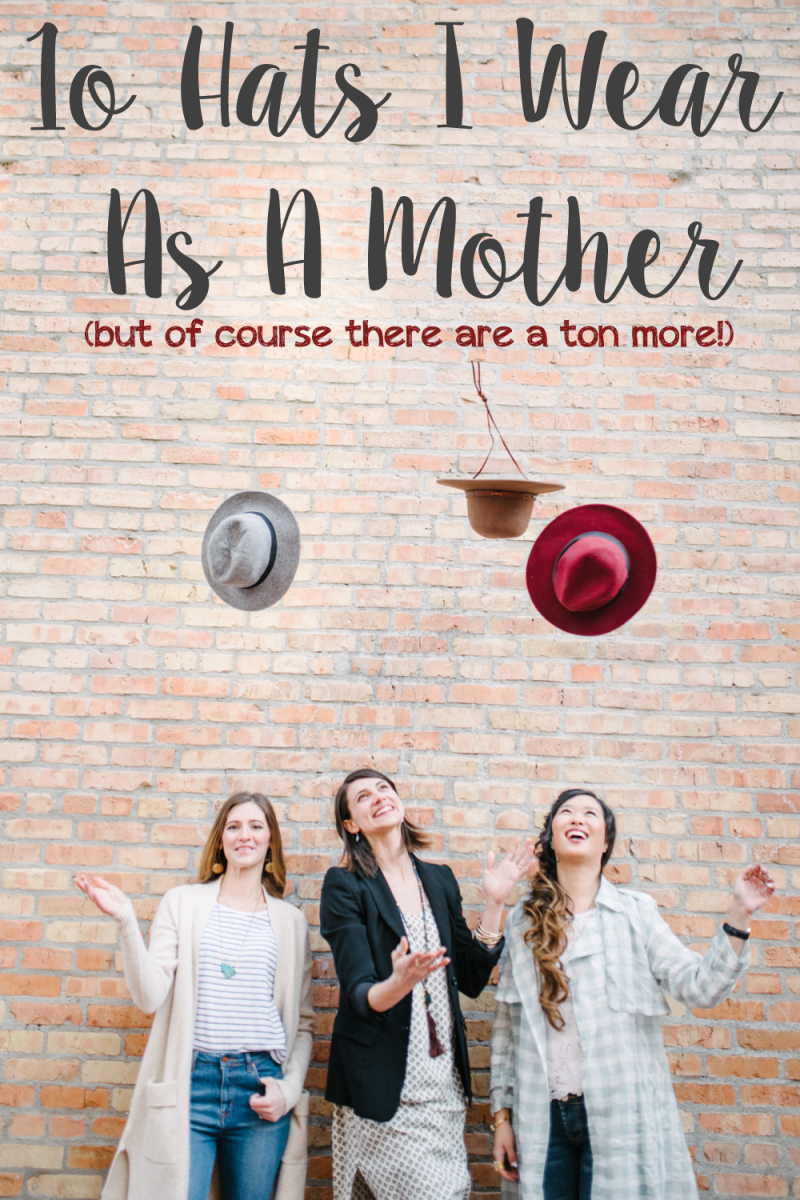 10-hats-I-wear-as-a-mother