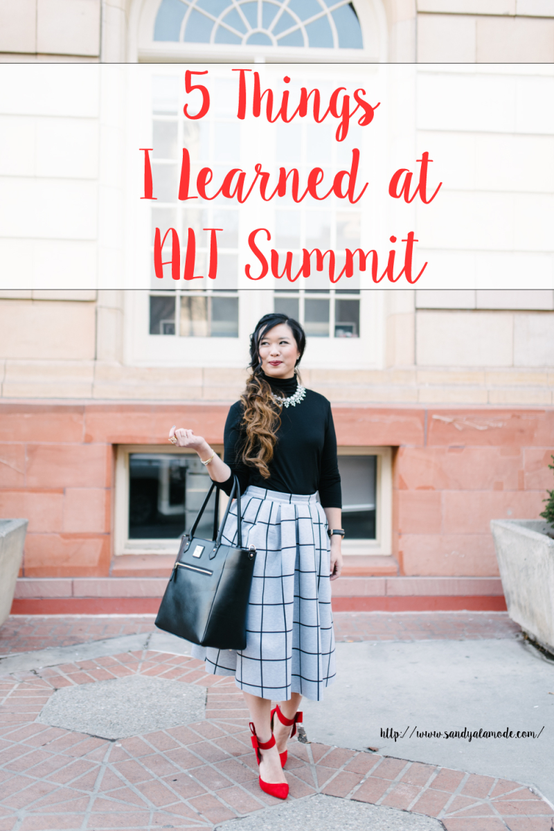 5-Things-I-Learned-At-ALT-Summit
