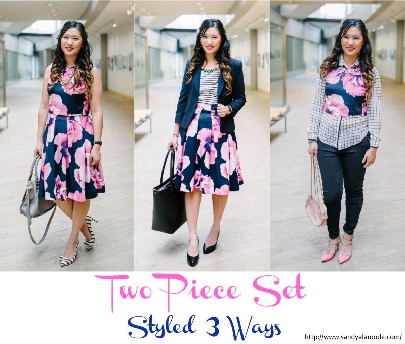 Two-Piece-Set-Styled-3-Ways