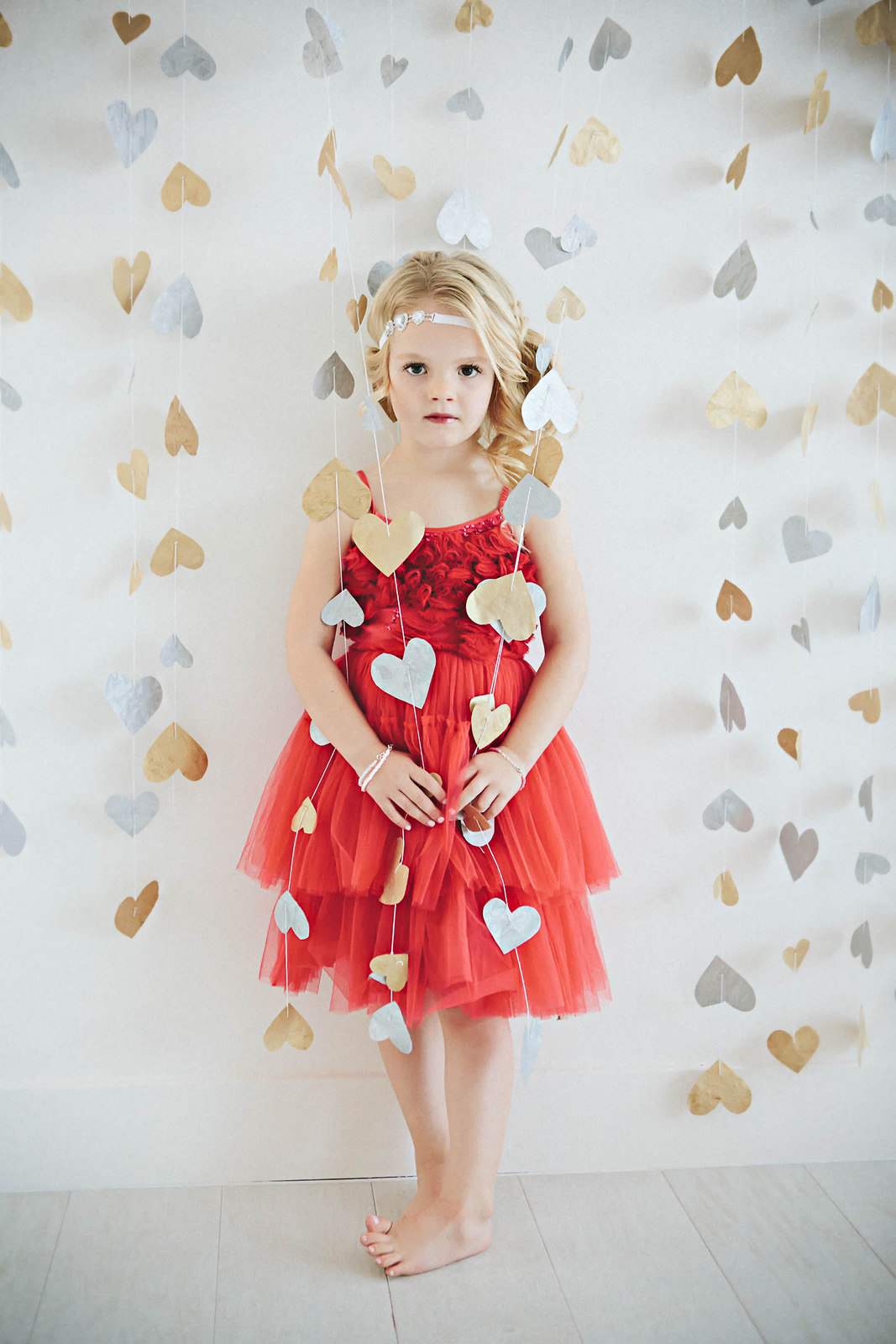 Tutu Du Monde dresses for girls