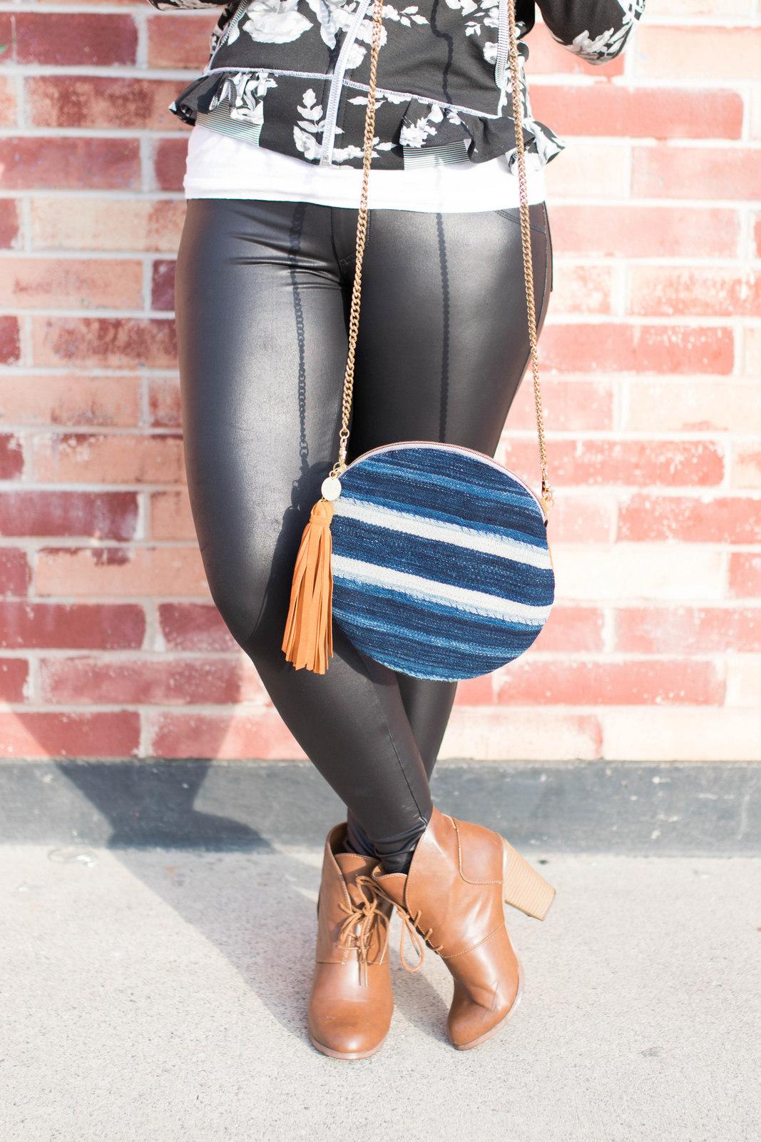 GAIA for Women bag