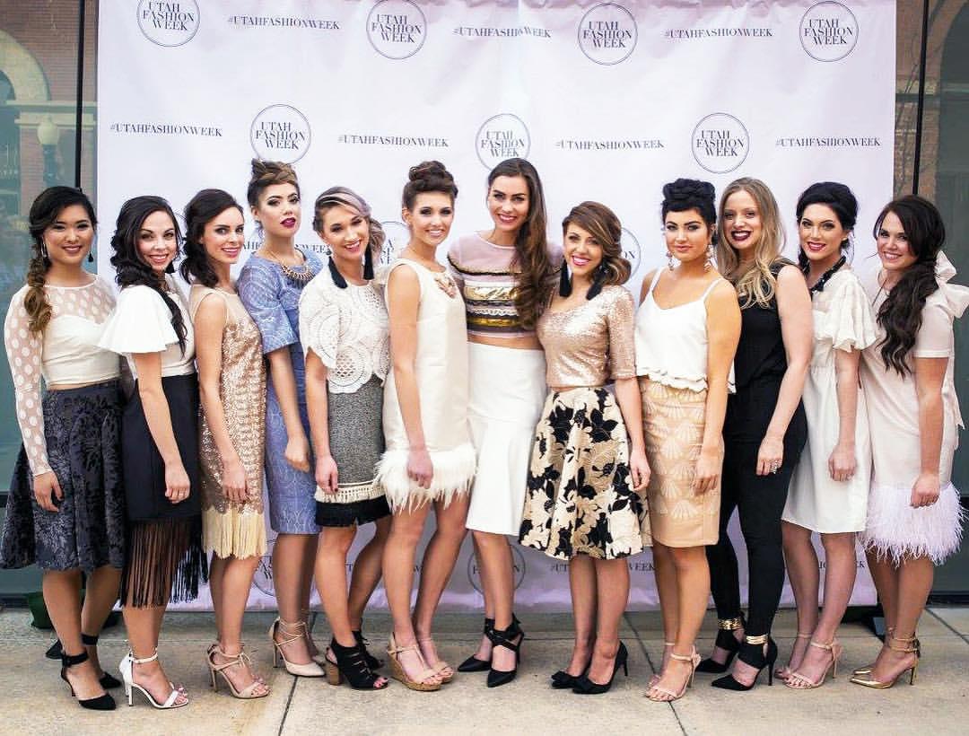 natalie wynn design daywear spring 2015