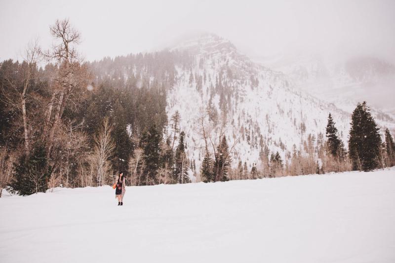 Photos at Sundance Utah
