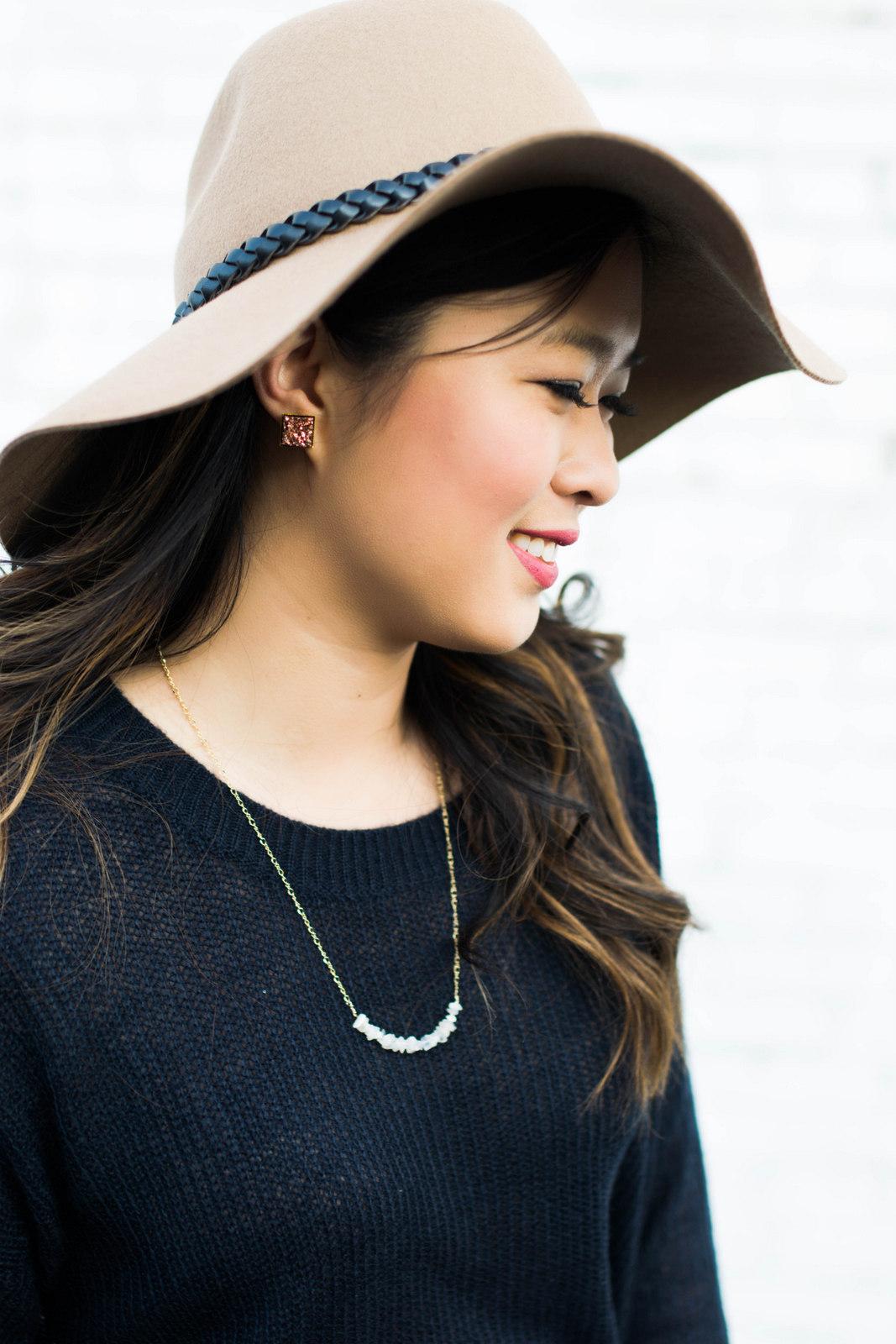 Borcik jewelry