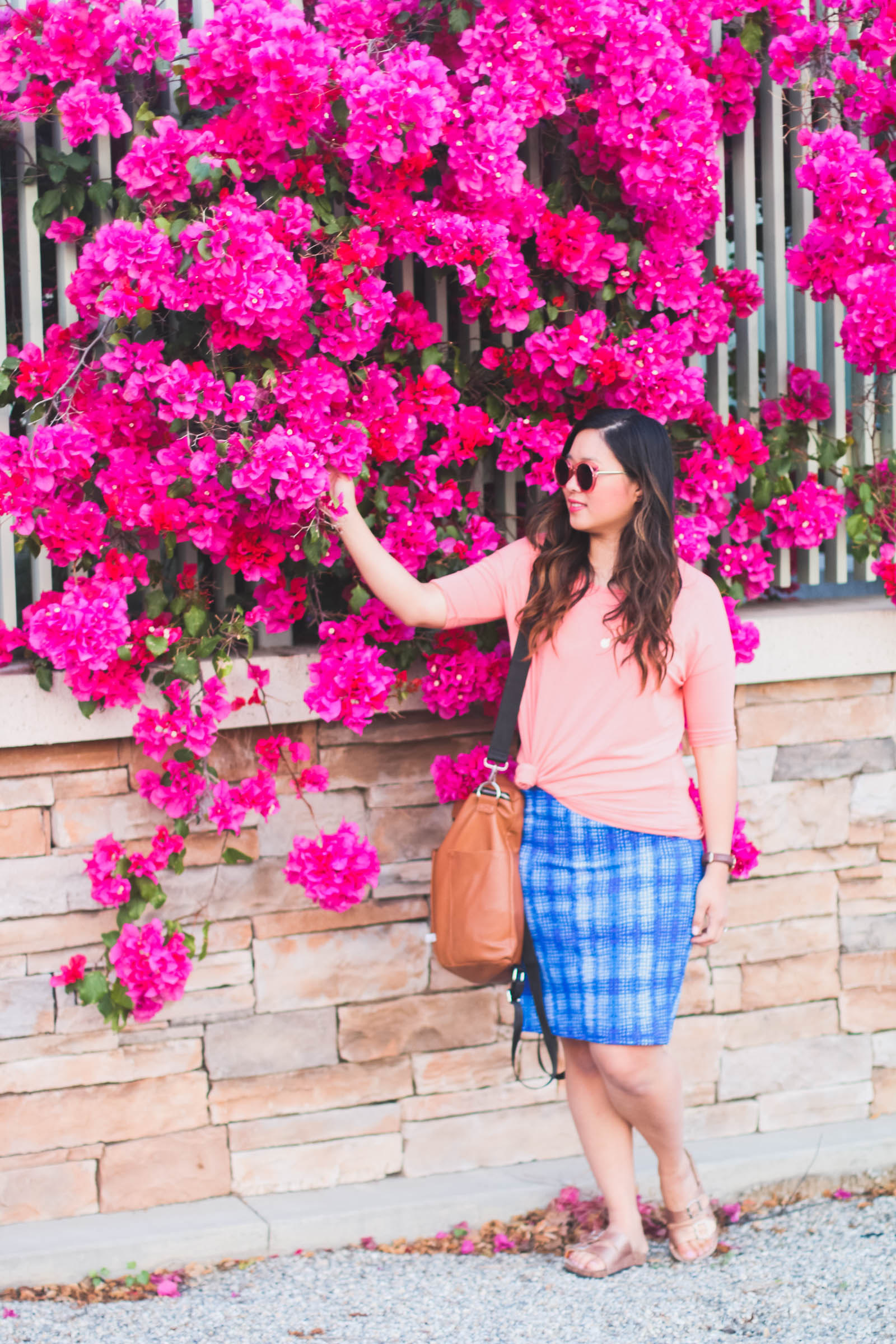 Becoming a LulaRoe Consultant