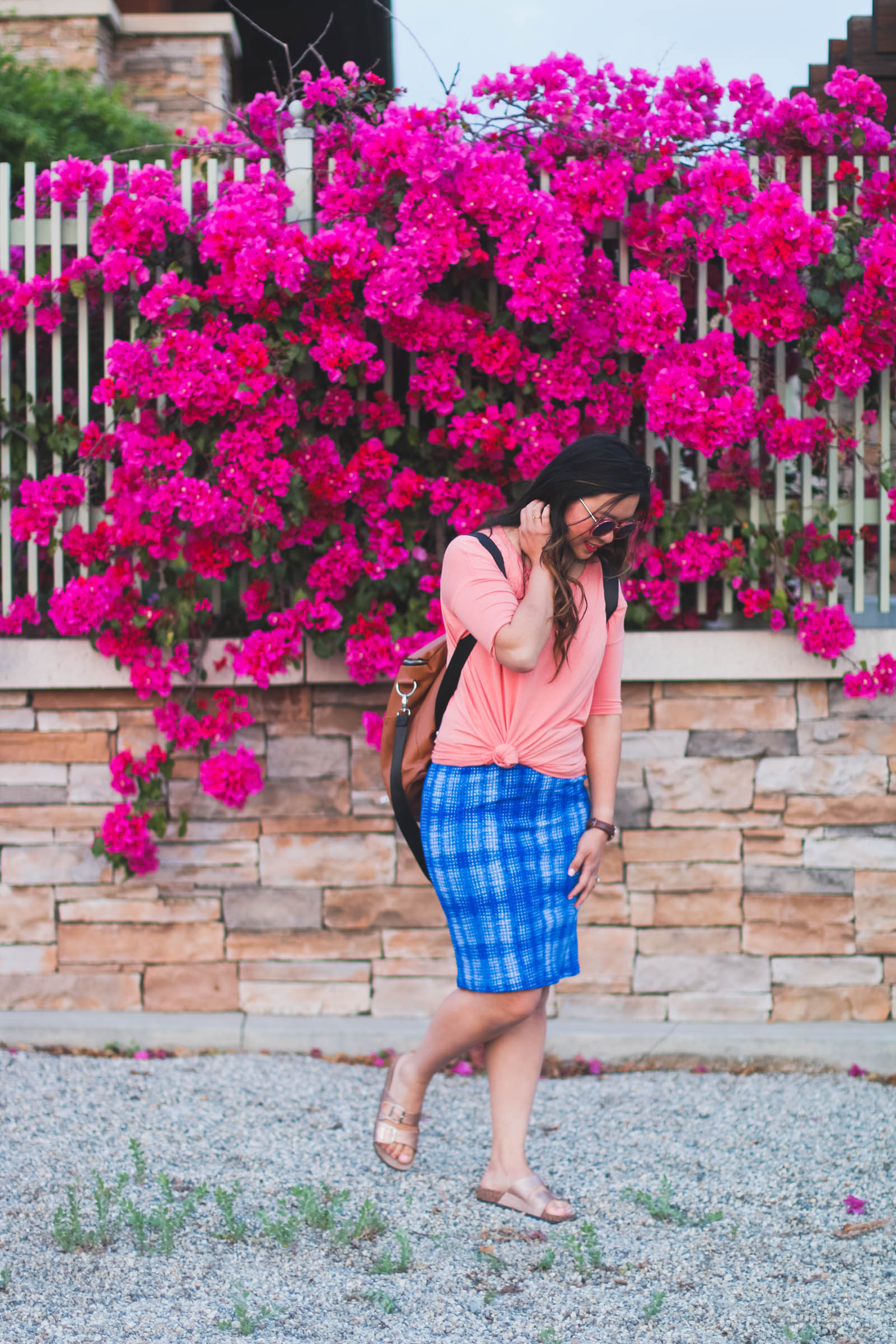 How to become a LulaRoe Consultant
