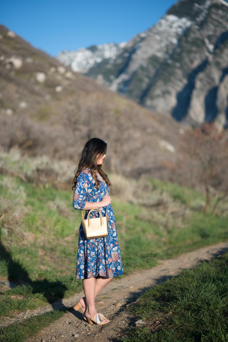 10 things i love about living in Utah