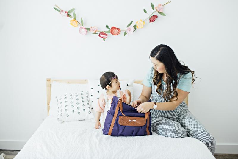 Lily Jade Cailin bag