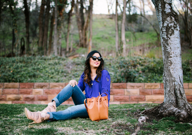 Stitch Fix: A Style Solution For Busy Moms