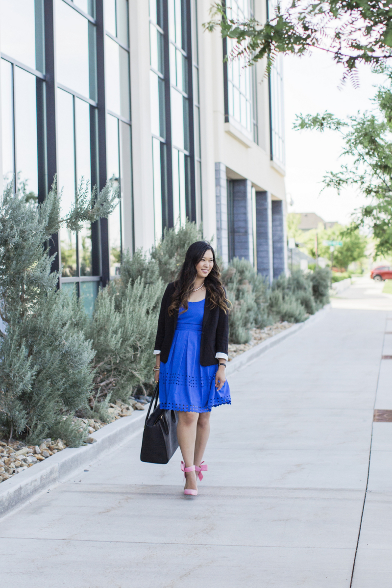 Business Casual outfit from Stitch Fix