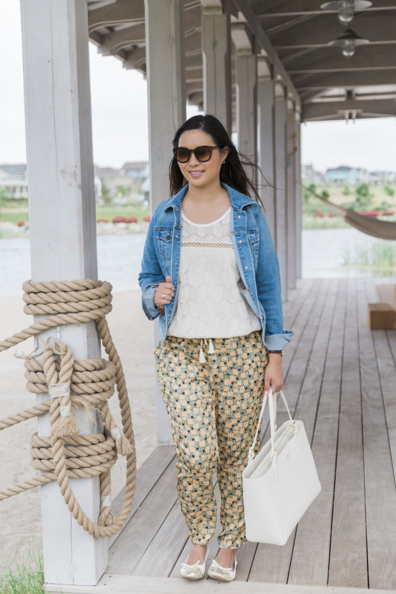Mix and Match Your Summer Travel Wardrobe with the Vacay Style Cabo Collection