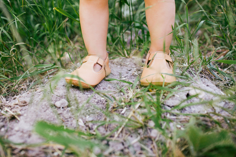 Mon Petit Shoes