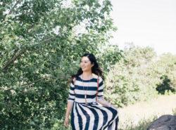 Utah Lifestyle Photographer  @sandyalamode session #2  Image 41 @jillcollierphotography