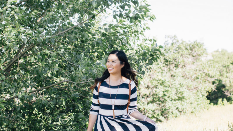 Nordstrom Anniversary Sale – Top Picks for Women + Giveaway!