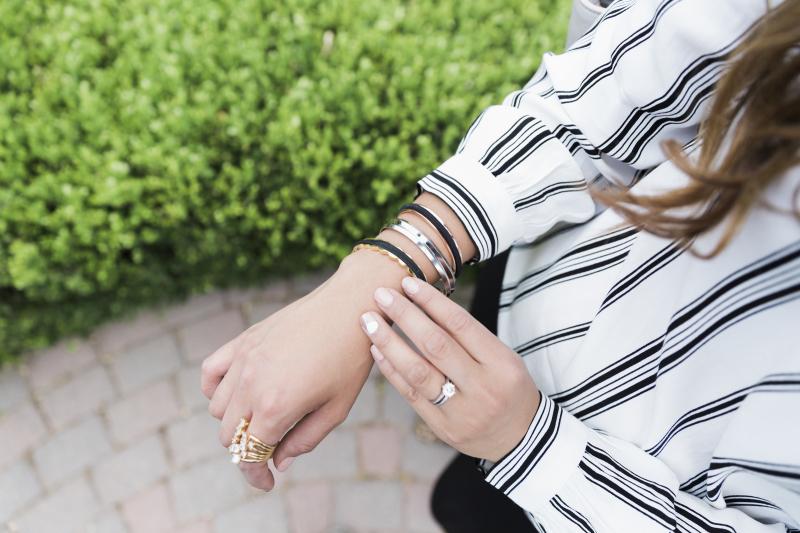 Bela bracelets