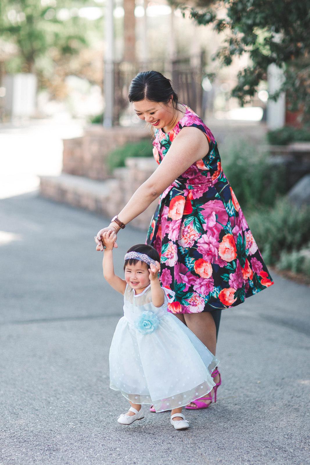 Summer Wedding Dresses for Girls