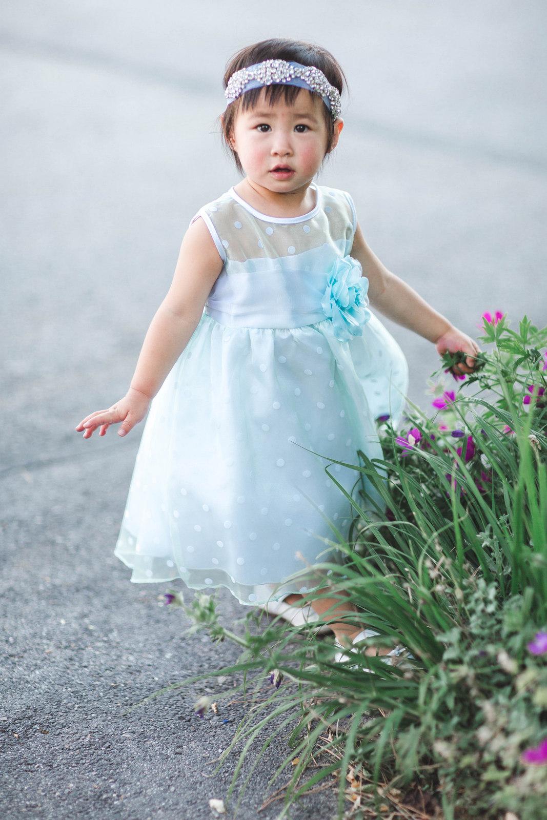 Kids Dream Dresses for Girls